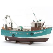 1:20 Billing Boats Boulogne Etaples